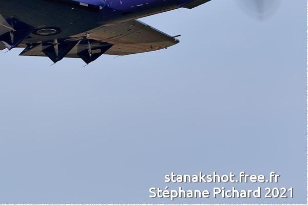 Photo#1608-4-Embraer EMB-121 Xingu