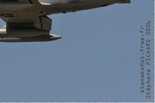 Photo#1615-4-Aero L-159A Alca