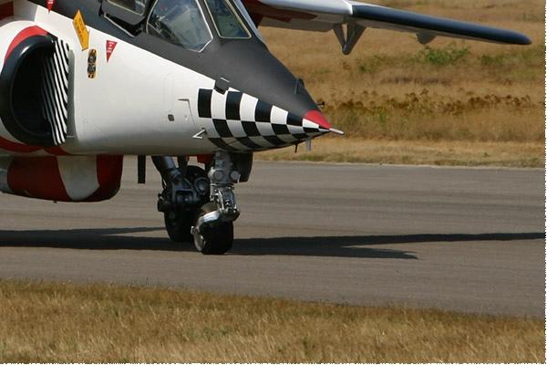 Photo#1619-4-Dassault-Dornier Alphajet A