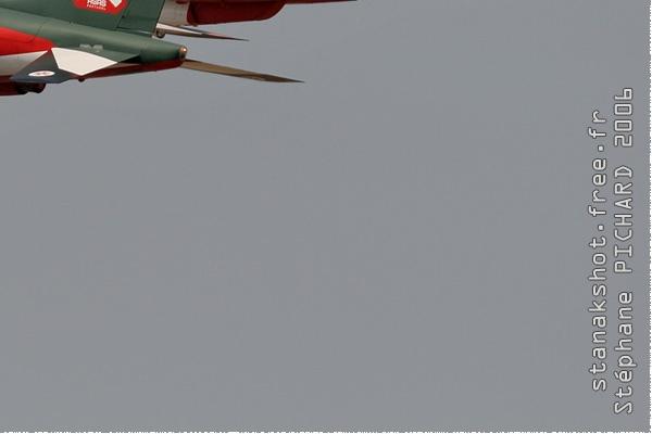 Photo#1623-4-Dassault-Dornier Alphajet A