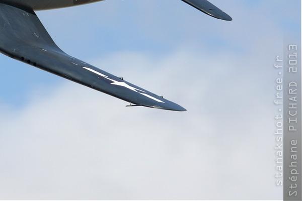 Photo#1626-4-Vought F4U-1A Corsair