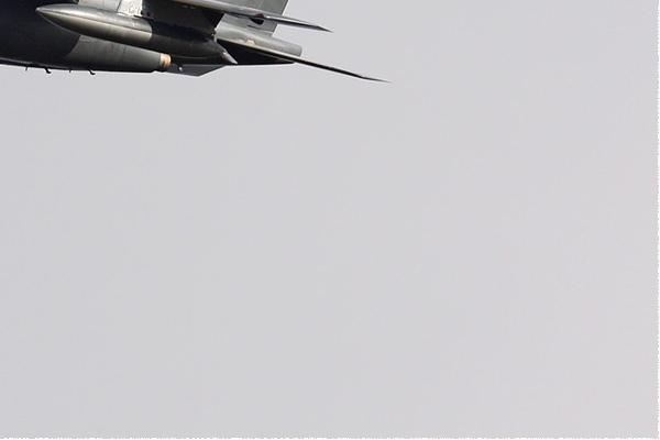 Photo#1629-4-Dassault-Dornier Alphajet E