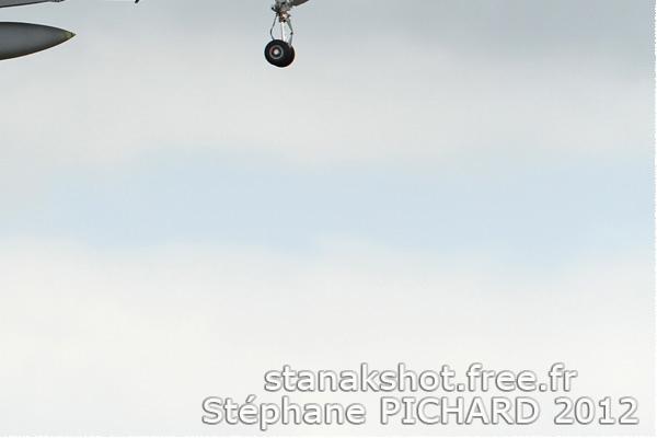Photo#1632-4-Saab JAS39D Gripen
