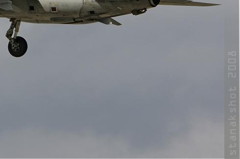 Photo#1638-4-AMX International A-11A