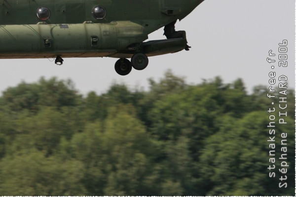 Photo#1641-4-Boeing CH-47D Chinook
