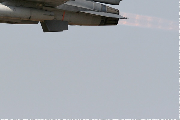 Photo#1649-4-General Dynamics F-16AM Fighting Falcon