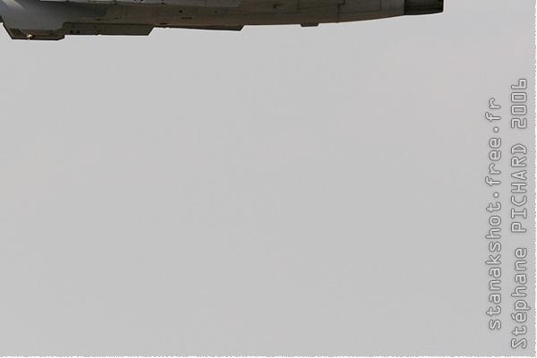 Photo#1654-4-Saab JAS39C Gripen