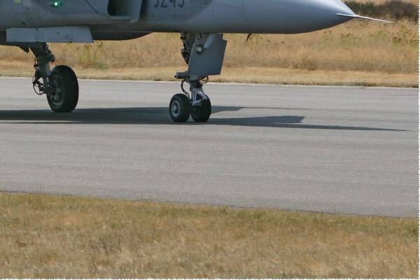 Photo#1655-4-Saab JAS39C Gripen