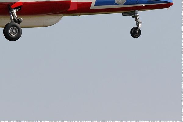 Photo#1662-4-Dassault-Dornier Alphajet E