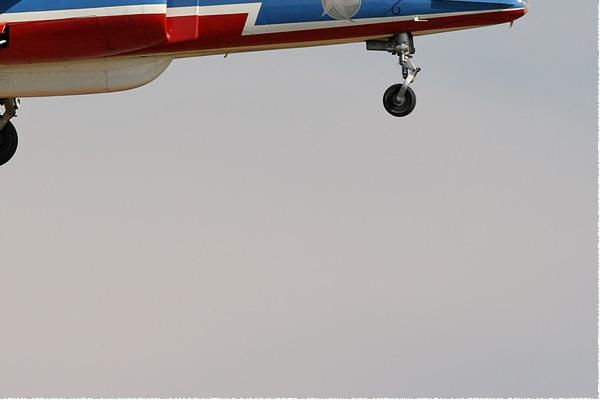 Photo#1663-4-Dassault-Dornier Alphajet E