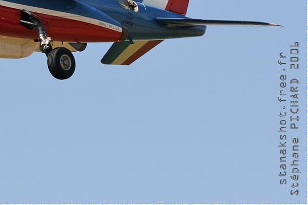 Photo#1665-4-Dassault-Dornier Alphajet E