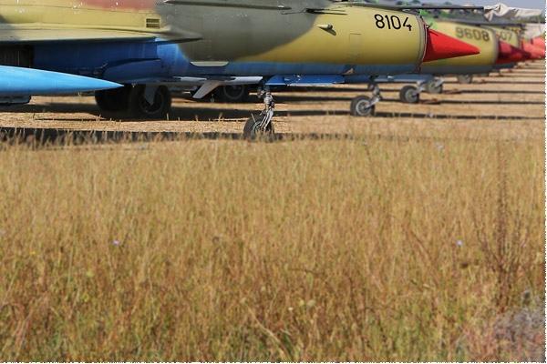 1666c-Mikoyan-Gurevich-MiG-21MF-LanceR-A-Roumanie-air-force
