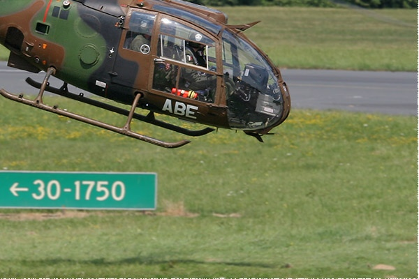 1681c-Aerospatiale-SA342M-Gazelle-France-army