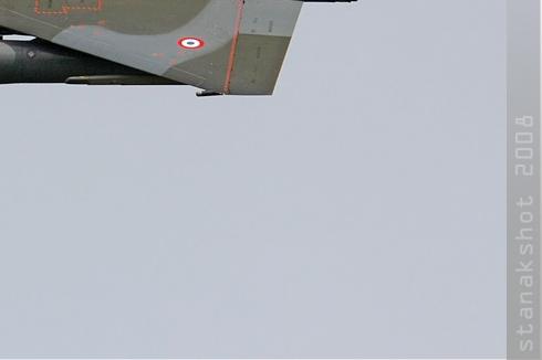 Photo#1685-4-Dassault Mirage 2000D