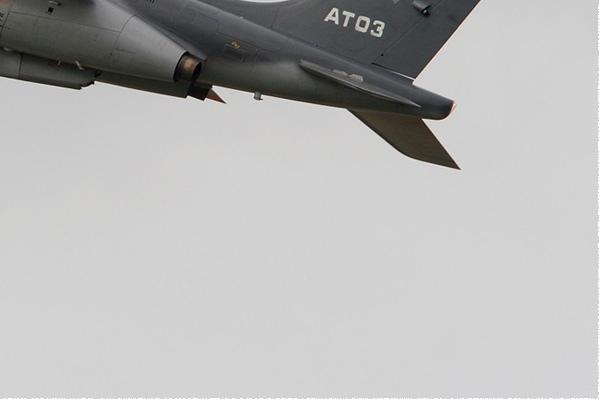 Photo#1699-4-Dassault-Dornier Alphajet 1B+