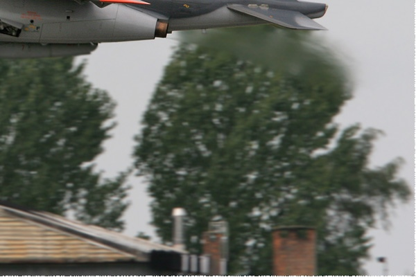 Photo#1704-4-Dassault-Dornier Alphajet 1B+