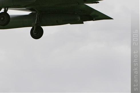Photo#1729-4-Dassault Mirage 2000B