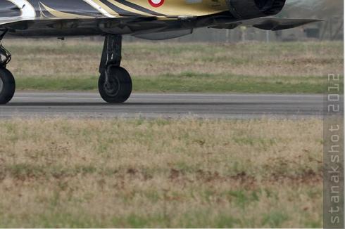 Photo#1730-4-Dassault Mirage 2000C