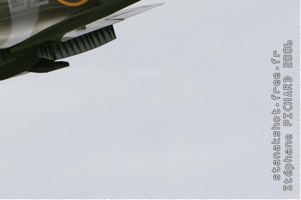 Photo#1746-4-Supermarine Spitfire FR18E