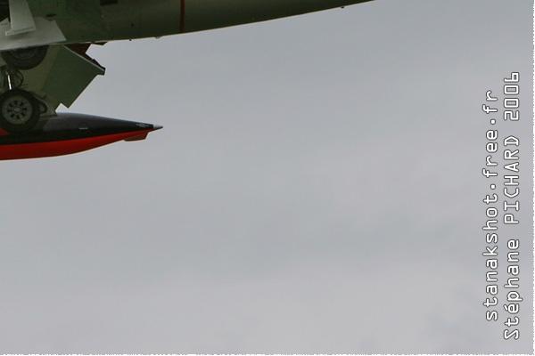 Photo#1747-4-Canadair CT-133 Silver Star 3