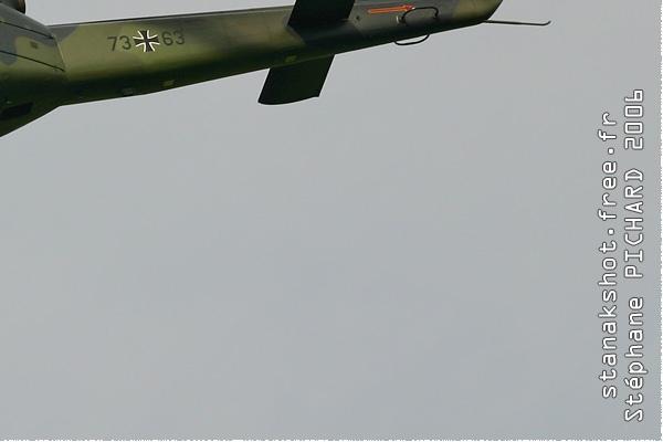 Photo#1753-4-Dornier UH-1D Iroquois