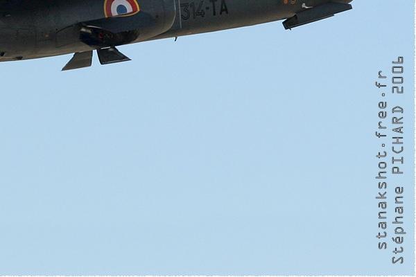 Photo#1763-4-Dassault-Dornier Alphajet E