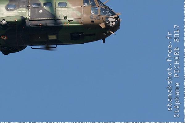 Photo#1765-4-Aerospatiale SA330B Puma