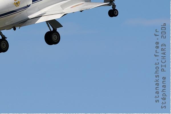 Photo#1768-4-Dassault Falcon 20E