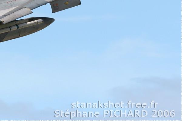 Photo#1784-4-Dassault Mirage 2000B