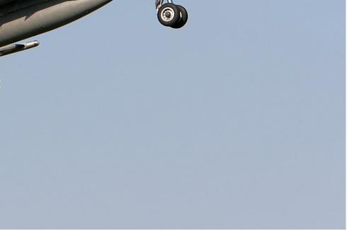 Photo#1788-4-Dassault Rafale M