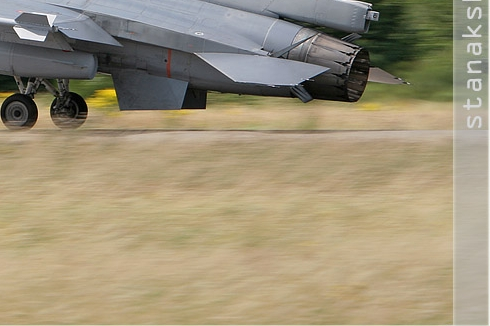 Photo#1789-4-General Dynamics F-16AM Fighting Falcon