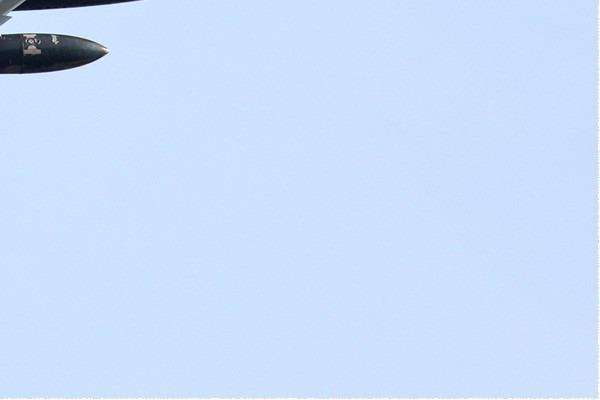 Photo#1793-4-Dassault Mirage F1CT