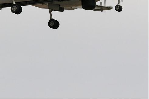 Photo#1798-4-Dassault-Breguet Atlantique 2