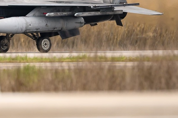 Photo#1800-4-North American B-25J Mitchell
