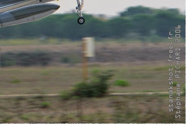 Photo#1817-4-Dassault Mirage 2000N