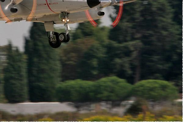 Photo#1834-4-Embraer EMB-121 Xingu