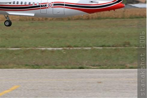 Photo#1840-4-Bombardier Dash 8-Q402MR