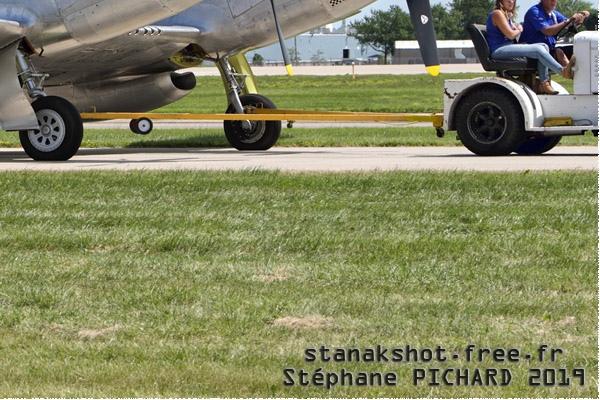 Photo#1858-4-North American XP-82 Twin Mustang