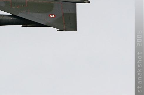 Photo#1867-4-Dassault Mirage 2000D
