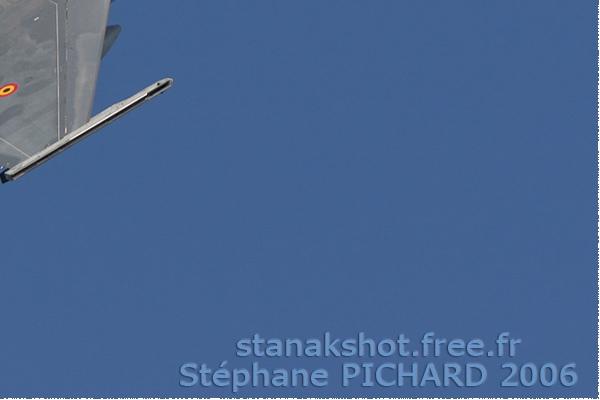 Photo#1882-4-General Dynamics F-16AM Fighting Falcon