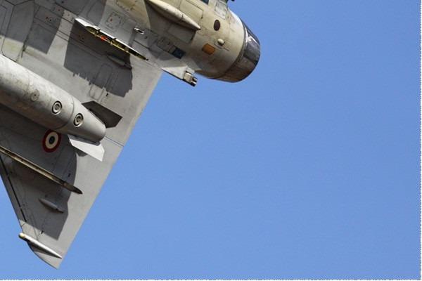 Photo#1886-4-Dassault Mirage 2000C