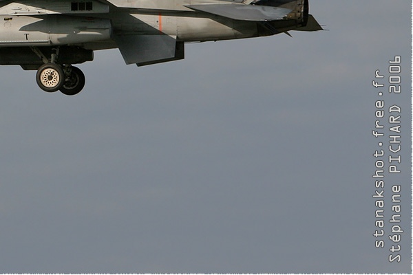 Photo#1889-4-General Dynamics F-16AM Fighting Falcon