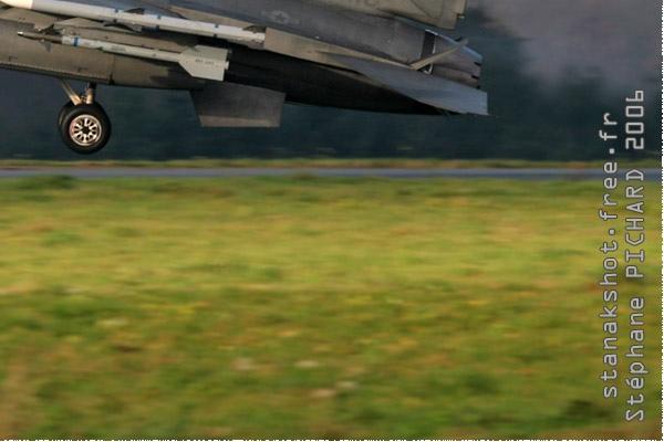 Photo#1899-4-General Dynamics F-16C Fighting Falcon