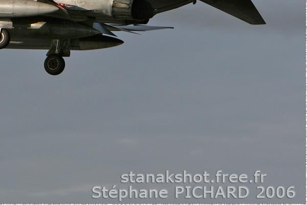 Photo#1903-4-McDonnell Douglas F-4F Phantom II