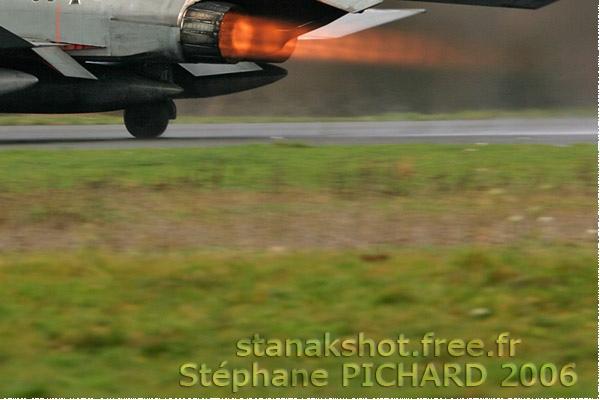 Photo#1904-4-McDonnell Douglas F-4F Phantom II