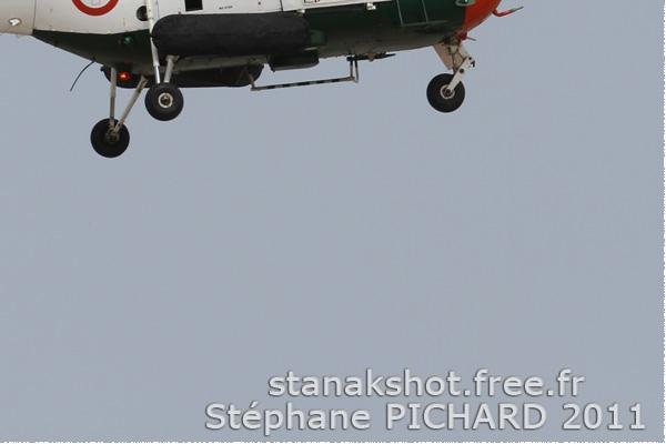 Photo#1952-4-Sud Aviation SA316B Alouette III