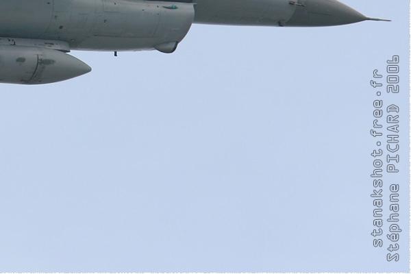 Photo#1971-4-General Dynamics F-16BM Fighting Falcon