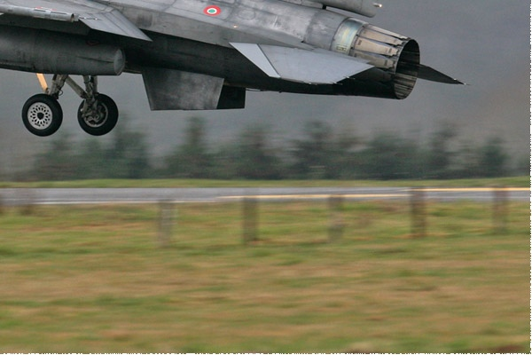 Photo#1996-4-General Dynamics F-16A Fighting Falcon