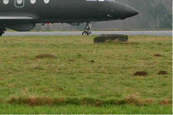 Photo#1997-4-Dassault Falcon 20ECM