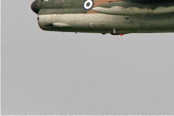 Photo#1011-3-LTV A-7E Corsair II
